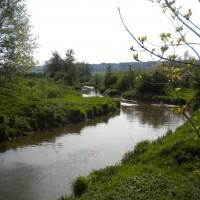 DSCN0470 Fluss